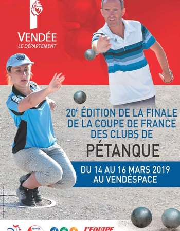 affiche coupe2019